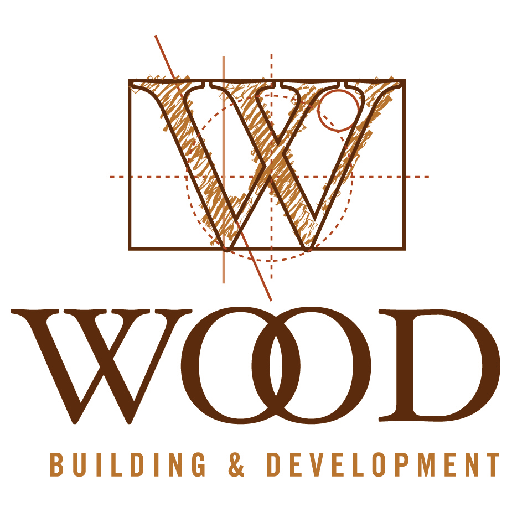 Wood Building and Development